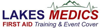 Lakes Medics